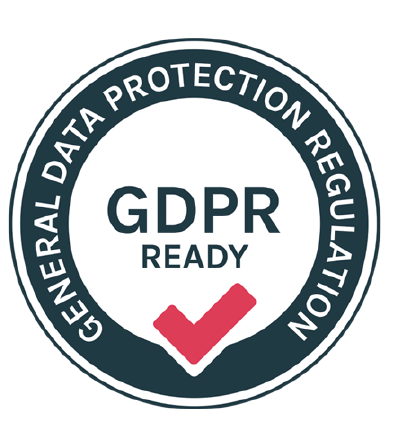 GDPR Compliance Auditing